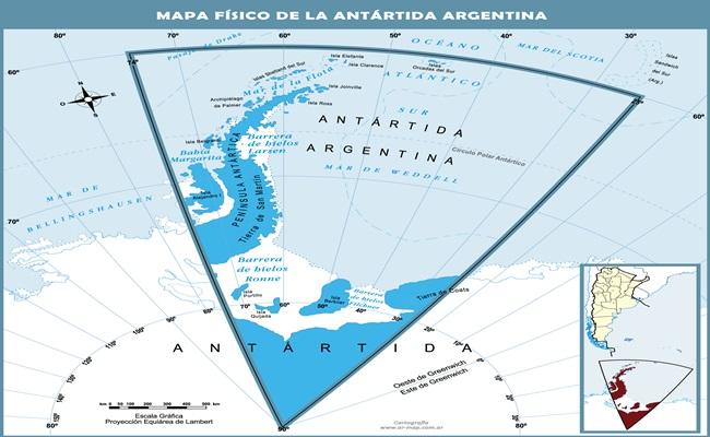 antártida-argentina-7