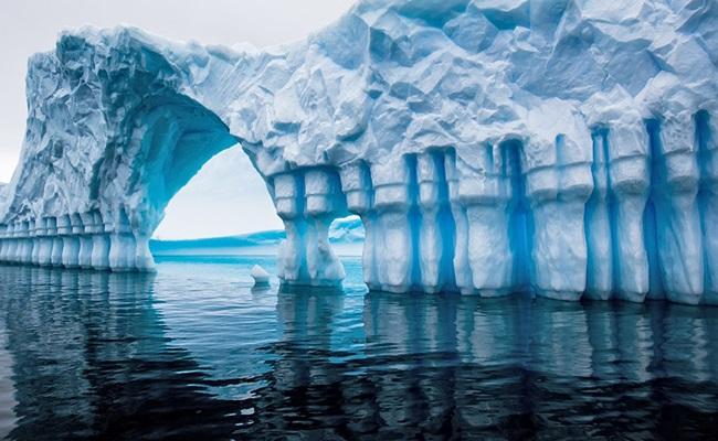 antártida-argentina-8