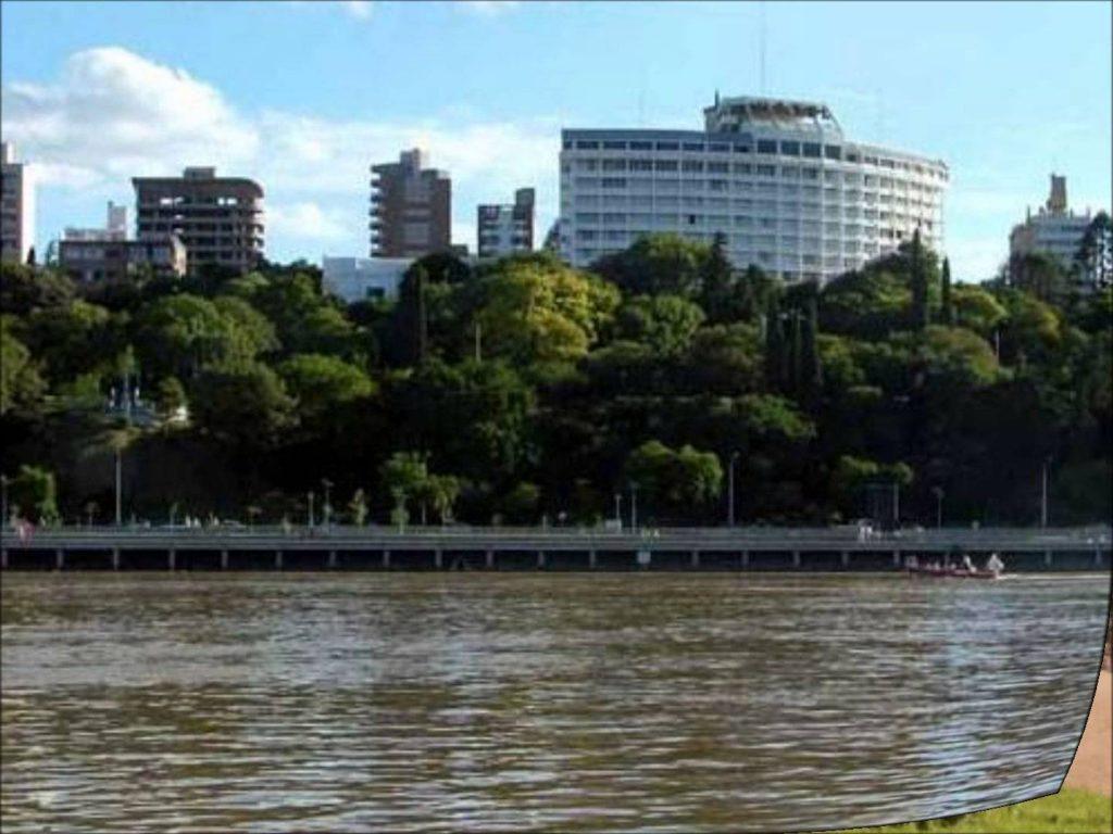 departamento de argentina
