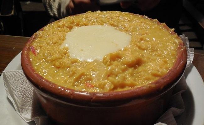 gastronomía-de-argentina-3