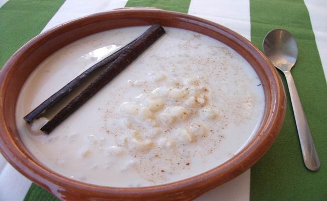 gastronomía-de-argentina-4