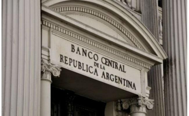 inflación-en-argentina-8