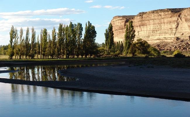 meseta-patagónica-12