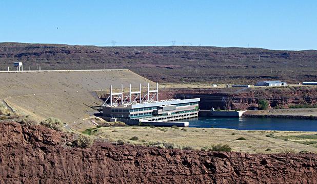 meseta-patagónica-3