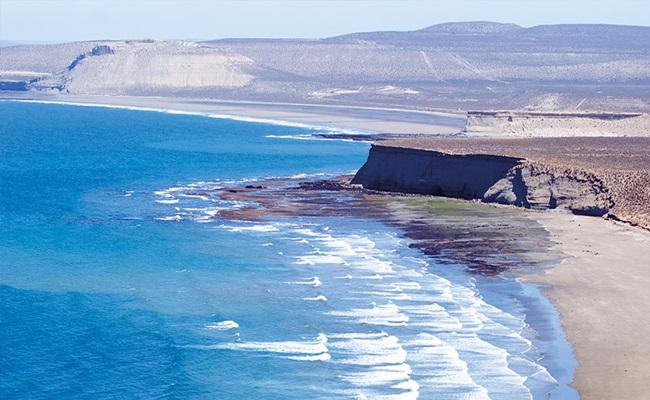 meseta-patagónica-4