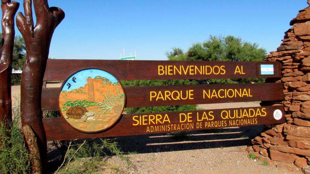 Parque-Nacional-Sierra-de-las-Quijadas-1