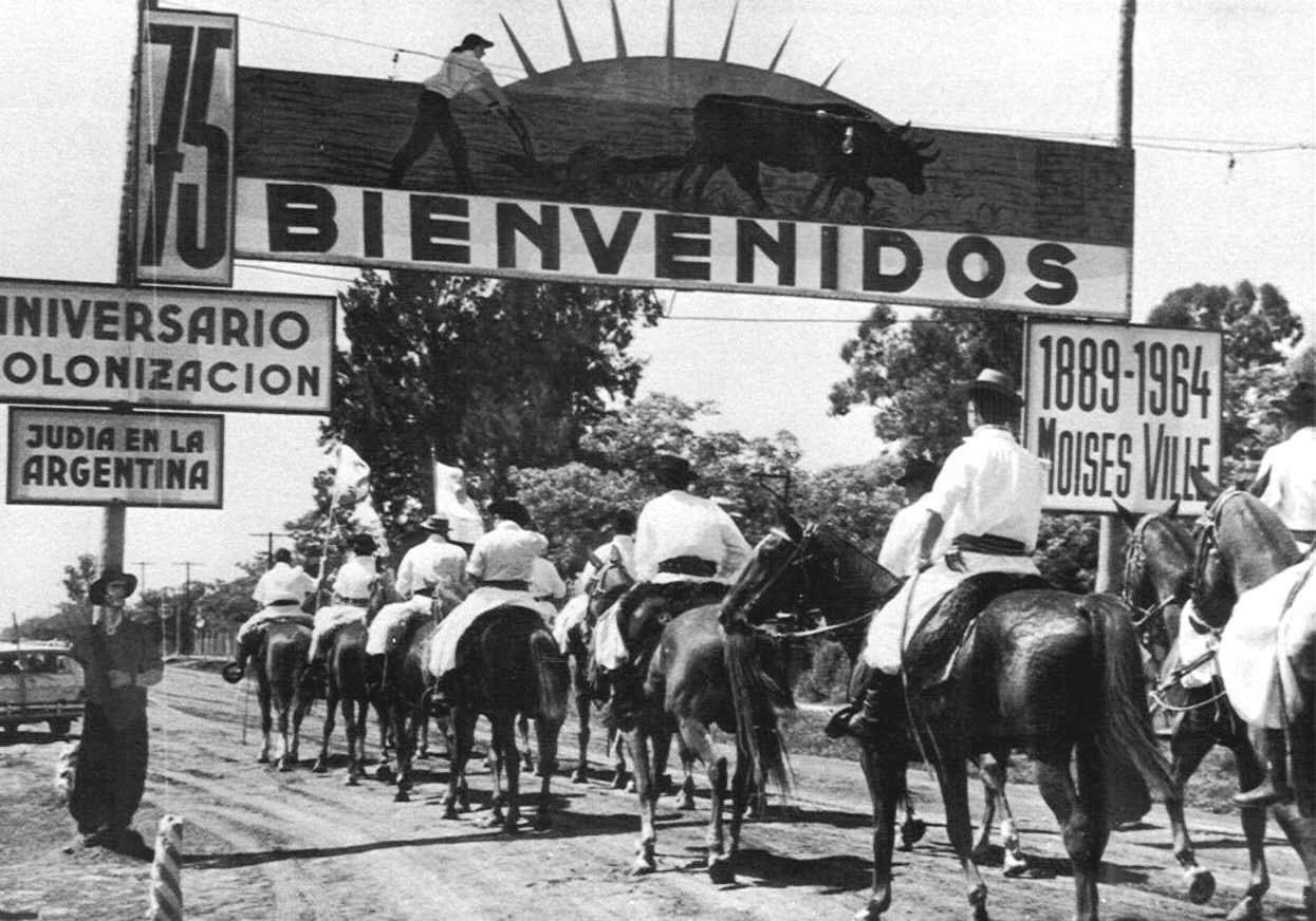 Población en Argentina: densidad, distribución, proceso, crecimiento y más