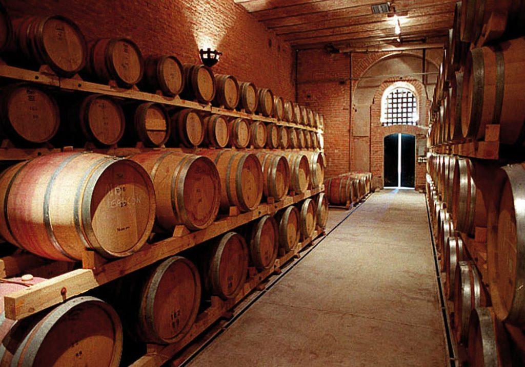 ruta-del-vino-mendoza-2