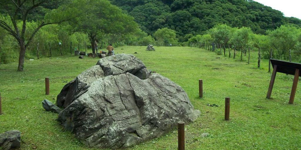 San-Pedro-de-Colalao-2