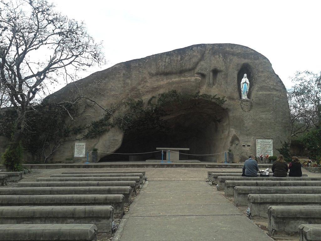 San-Pedro-de-Colalao-3