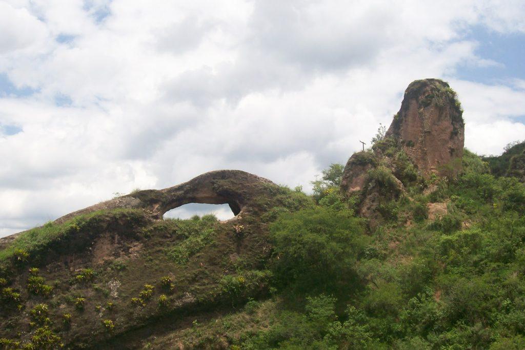 San-Pedro-de-Colalao-4