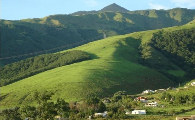 Tafi del Valle en Tucumán