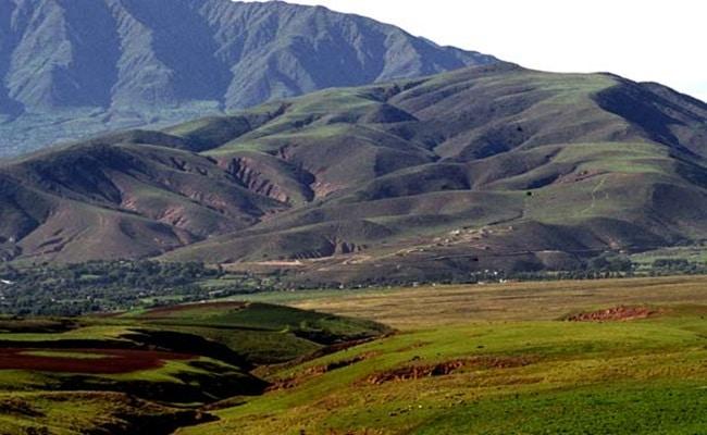 tafi-del-valle-3