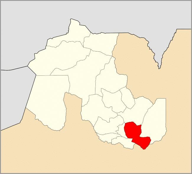 San-Pedro-de-Jujuy-12
